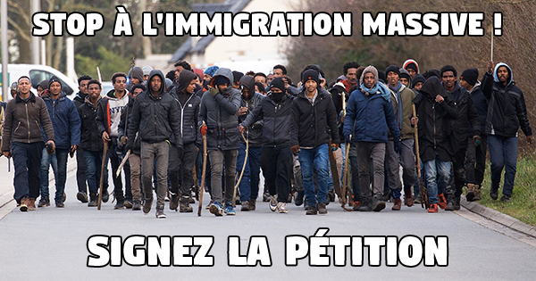immigration-stop-laxisme
