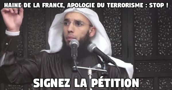 Etes vous POUR ou CONTRE l'expulsion des haineux contre la France et l'Occident ?  Petition-mosquees-islamistes