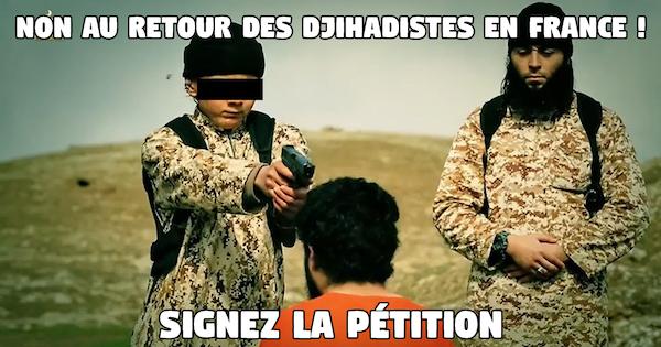 stop-djihadistes